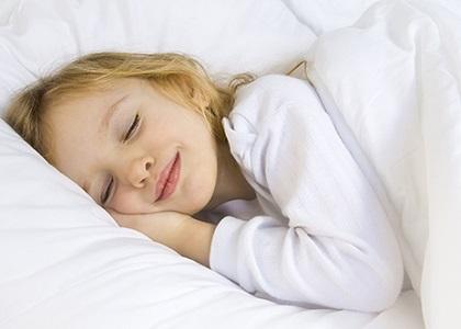 Tăng chiều cao cho bé không còn là điều xa vời nếu bé thực hiện những thói quen này vào buổi sáng.