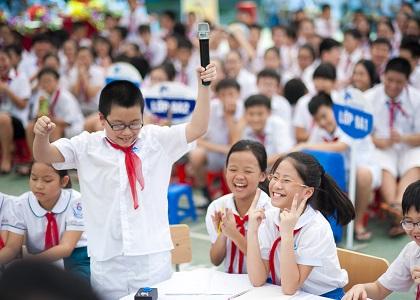 Yếu tố dinh dưỡng chiếm 32% quyết định chiều cao của một người, hơn cả di truyền, thể lực, môi trường; Tuy nhiên, lại có không ít gia đình người Việt Nam chưa chú ý đến yếu tố quan trọng này đên tăng cường khả năng phát triển chiều cao của trẻ.