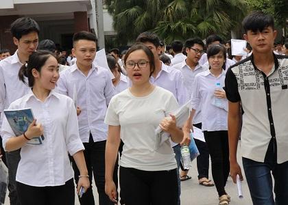 Được biết, trong vòng 10 năm trở lại đây người dân Việt Nam chỉ cao thêm được 1 cm, trong khi các nước láng giềng như Thái Lan và Trung Quốc thì tăng chiều cao trung bình của họ lên hơn 2 cm. Hiện nay chiều cao trung bình của thanh niên Việt được biết là thấp nhất trong khu vực các nước Châu Á.