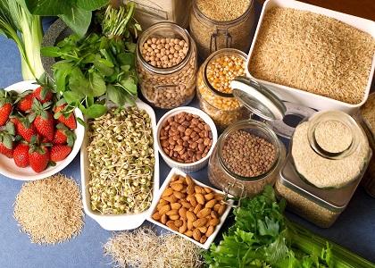 Một trong những yếu tố góp phần làm thay đổi chiều cao của con bạn chính là các nhóm thực phẩm giúp tăng chiều cao cho bé.