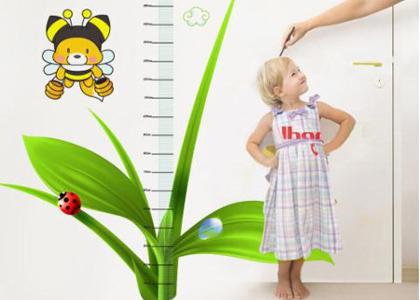 Những cách tăng chiều cao cho trẻ hiệu quả nhất, sẽ giúp các bậc phụ huynh giải tỏa phần nào nổi lo lắng về chiều cao của con em mình.