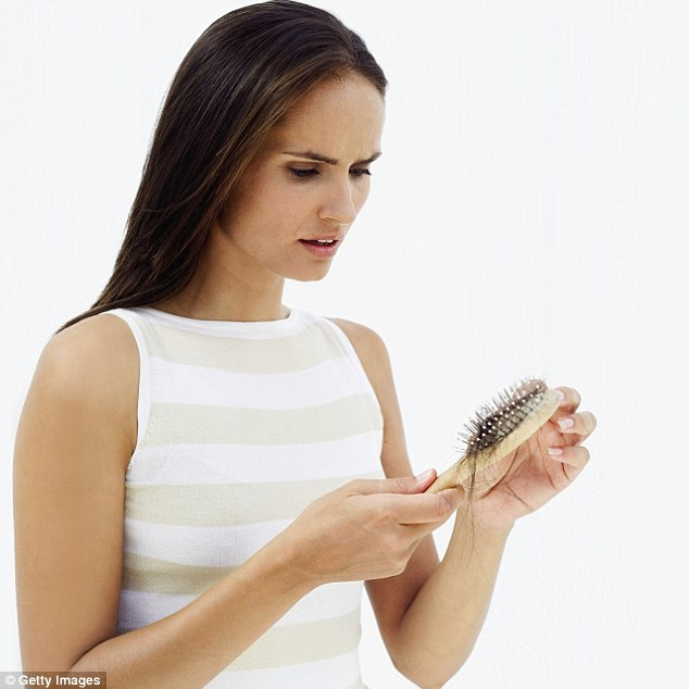 <a href='http://www.tvbuy.vn/tang-sinh-ly/nhung-dau-hieu-chung-to-ban-dang-bi-roi-loan-hormone-154661'>Những dấu hiệu chứng tỏ bạn đang bị rối loạn hormone</a>