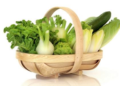 Bệnh nhân tiểu đường thường phải tuân theo một chế độ ăn uống nghiêm ngặt. Tuy nhiên, những loại rau củ sau có thể giúp cải thiện sức khỏe ở bệnh nhân dạng này.