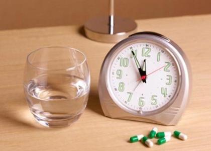 Thuốc tăng trưởng chiều cao là biện pháp hữu hiệu giúp bạn bổ sung những dưỡng chất cần thiết thúc đẩy quá trình phát triển chiều cao, dù bạn đã trưởng thành.