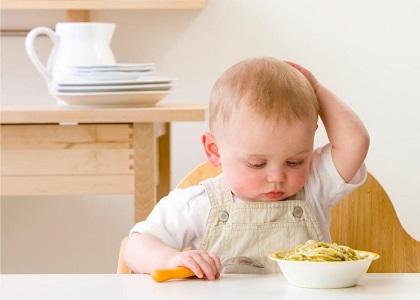 Những lưu ý nếu muốn tăng chiều cao cho bé ngay khi mới ăn dặm, sẽ giúp bạn tránh được những điều không mong muốn để quá trình phát triển của bé diễn ra bình thường.
