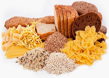 Chế độ ăn không tinh bột có thể khiến bạn bị thiếu chất dinh dưỡng, về lâu dài làm tăng cân rất nhanh và tốn tiền nhiều hơn.