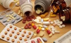 Bạn đã bao giờ nghe đến thuốc uống đẹp da chưa? Nếu đã biết thì chia sẻ thêm, nếu chưa thì cùng nhau tìm hiểu để biết nó là gì, tại sao các loại mỹ phẩm lại không được ưu tiên lựa chọn bằng nó nhé!