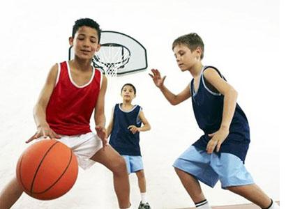 Ở giai đoạn của tuổi dậy thì, trẻ phát triển một cách toàn diện và nhanh nhất là về chiều cao. Vậy nên hãy cùng chúng tôi tìm hiểu liệu chúng ta có thể giúp tăng chiều cao cho trẻ bằng cách nào qua bài tư vấn sau đây.