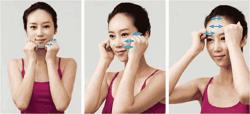 Trước lúc làm da chưa xuất hiện dấu hiệu bất thường do lão hoá. Các bạn hãy thử áp dụng những thay đổi nhỏ trong dưỡng da mặt trước khi trang điểm- đây sẽ là tuyệt chiêu làm đẹp trong thời gian tới.