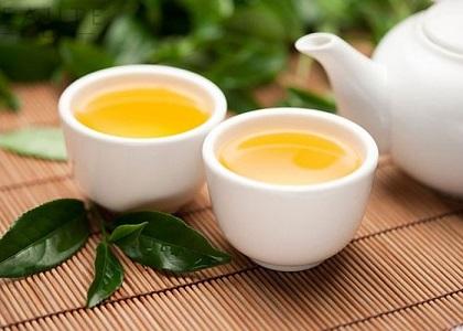 Dưới đây là những loại thức uống có tác dụng rất hiệu quả trong việc mát gan, làm đẹp da và thanh lọc cơ thể.