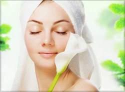 Collagen được bào chế ở nhiều dạng khác nhau nhằm đáp ứng nhu cầu sử dụng ngày càng cao của nhiều người. Trong đó, collagen dạng viên được nhiều người lựa chọn nhất nhờ vào ưu điểm riêng của nó.