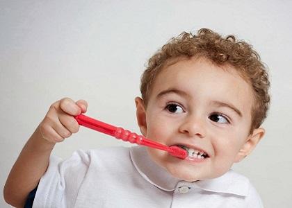 Trong quá trình tăng chiều cao cho bé, các bà mẹ chỉ quan tâm đến chỉ số chiều cao mà không biết rằng phương pháp tăng chiều cao cho bé đã đúng chưa. Nếu không đúng sẽ ảnh hưởng không tốt đến xương của các bé.