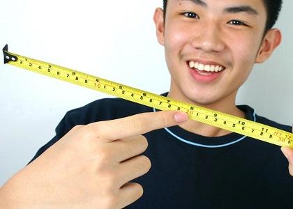 Viên uống Canxi tăng chiều cao thật sự là biện pháp hữu hiện nhằm bổ sung thêm canxi giúp xương chắc khỏe và tăng trưởng chiều cao nhanh chóng.
