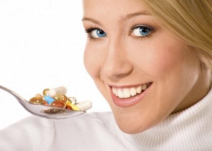 Rất nhiều người muốn thử phương pháp làm đẹp nhờ những viên uống đẹp da collagen nhưng lại lo lắng không biết nó có hiệu quả không.