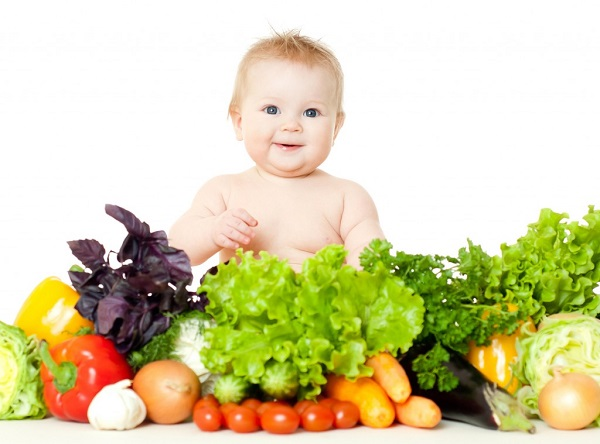 Image result for Dinh dưỡng cho bé tăng chiều cao