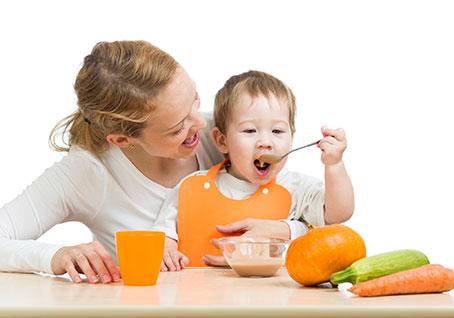 Những vấn đề phải ghi nhớ khi muốn giúp trẻ tăng chiều cao