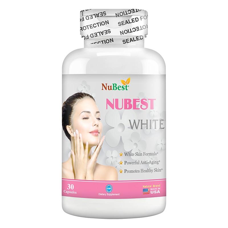 NuBest White