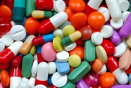 Thuốc uống collagen rất độc hại?