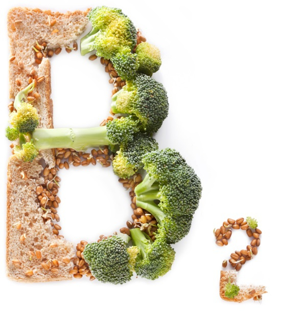 Top 4 loại vitamin giúp tăng chiều cao cho trẻ 02
