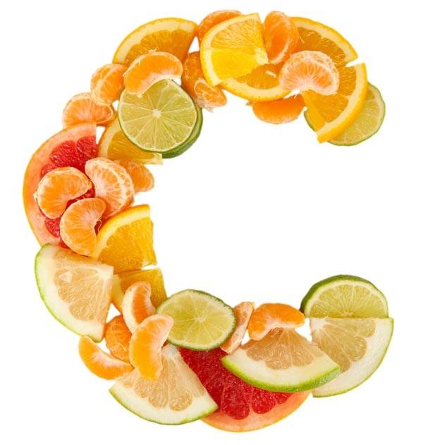 Top 4 loại vitamin giúp tăng chiều cao cho trẻ 03