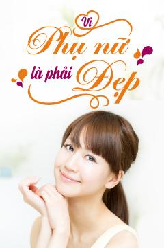 san-pham-lam-dep