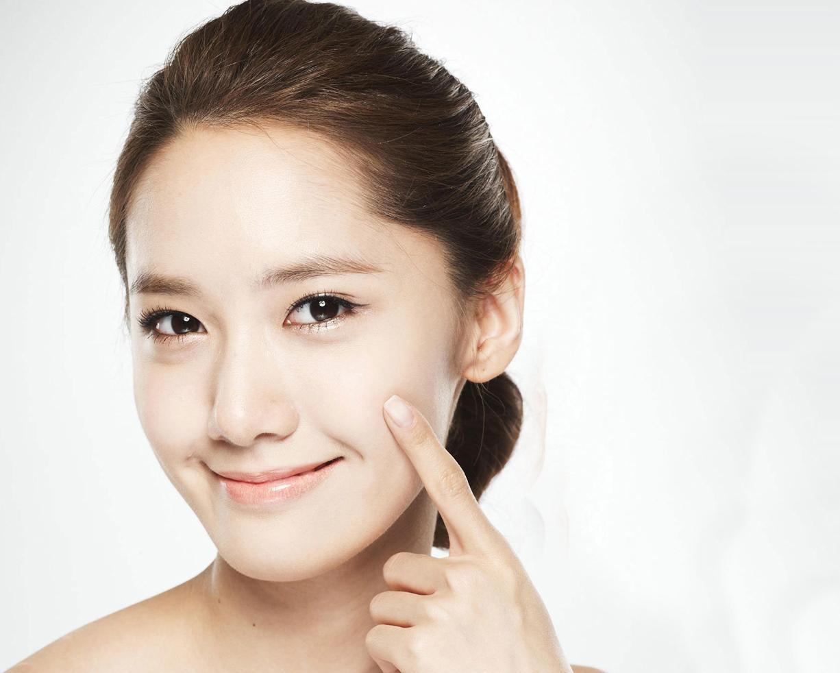 Viên collagen đẹp da - Món quà cho sắc đẹp 02