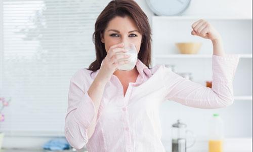 Viên uống collagen có phải là thuốc?