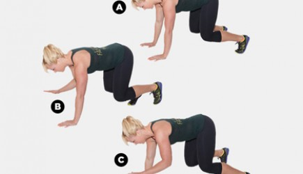 Những cách tăng chiều cao mà không cần kéo xương