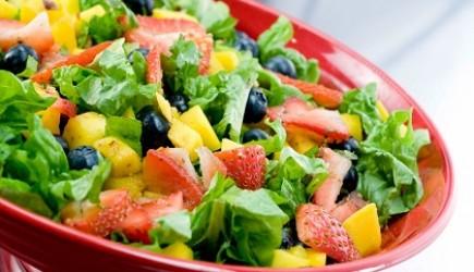 3 loại rau luộc mùa đông giúp giảm cân rất nhanh