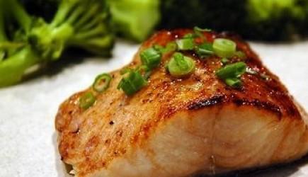 Phương pháp chế biến 3 món ăn ngon giúp tăng cường trí nhớ