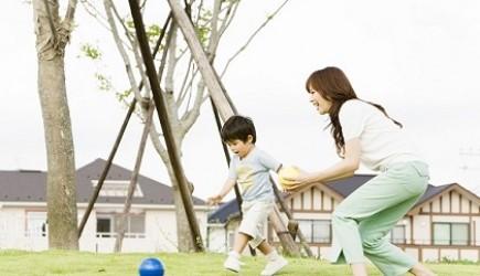 5 việc làm cần thiết giúp tăng chiều cao cho trẻ