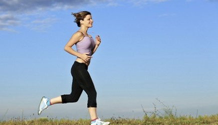 7 hoạt động thú vị giúp bạn giữ vóc dáng cân đối