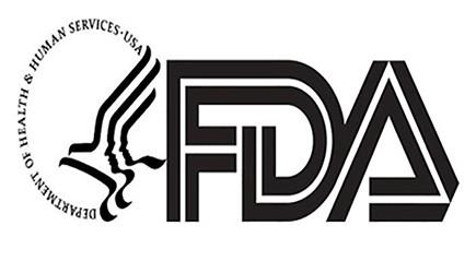 Vì sao sản phẩm được cấp chứng nhận của FDA là đảm bảo an toàn?