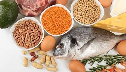 Ăn gì để tăng chiều cao ở tuổi dậy thì?