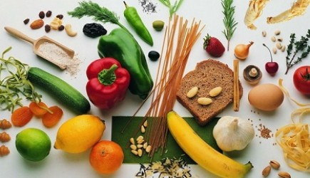Ăn nhiều đường có ảnh hưởng đến quá trình tăng chiều cao cho bé?