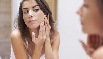 Bí quyết ngăn ngừa sẹo sau nặn mụn hiệu quả!