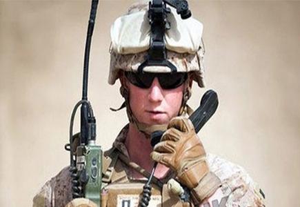 """Cựu lính Mỹ kể về hành trình """"khắc phục"""" chiều cao cho con"""