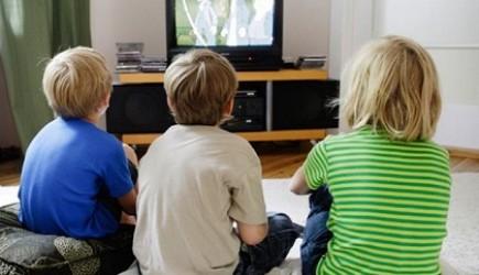 Biện pháp tăng chiều cao cho trẻ hiệu quả nhất