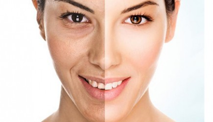 Bổ sung collagen đúng cách là thế nào?