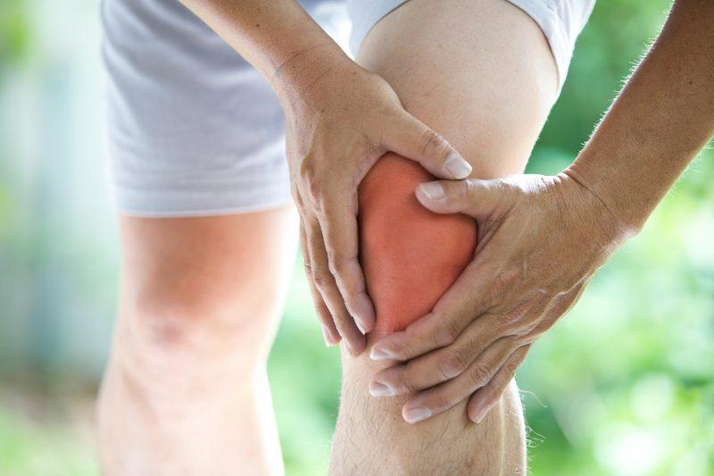 Các giai đoạn của bệnh thoái hóa khớp gối và hướng điều trị