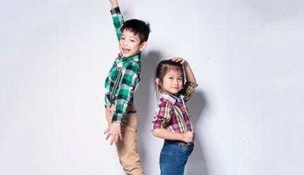 Người Việt lùn nhất châu Á do lười vận động