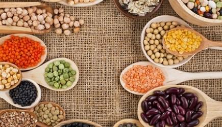 Các loại thực phẩm giúp tăng chiều cao nhanh chóng