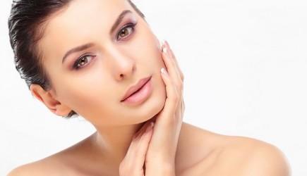 Mua collagen ở đâu là tốt giữa ma trận thực phẩm chức năng