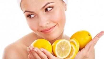 Cách đơn giản để làm đẹp da sau khi đi nắng