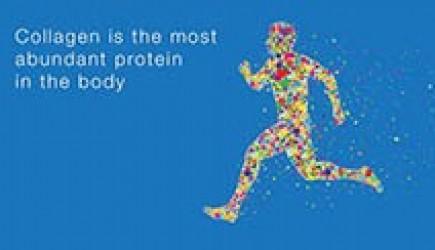 Cách dùng collagen hiệu quả bạn cần biết