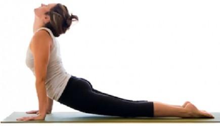 Cách giảm mỡ bụng sau sinh không cần vận động mạnh