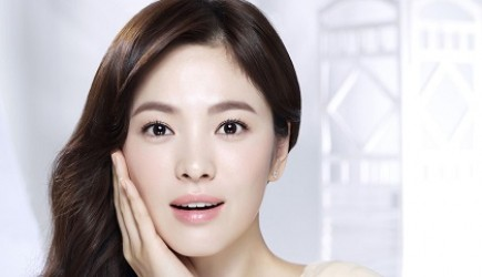 cach-uong-collagen-ma-ban-can-biet-1.jpg