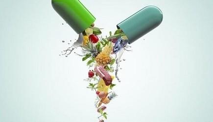 Cẩn trọng khi sử dụng thực phẩm chức năng tăng chiều cao
