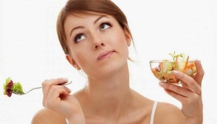 Chế độ ăn kiêng giảm cân nhanh lợi hay hại?