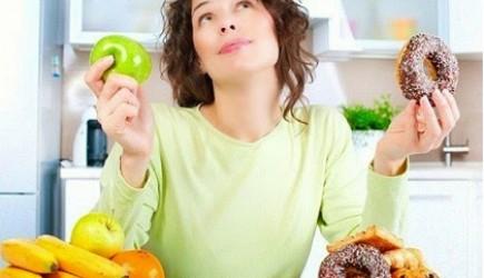 Chọn thực phẩm giúp cải thiện chiều cao